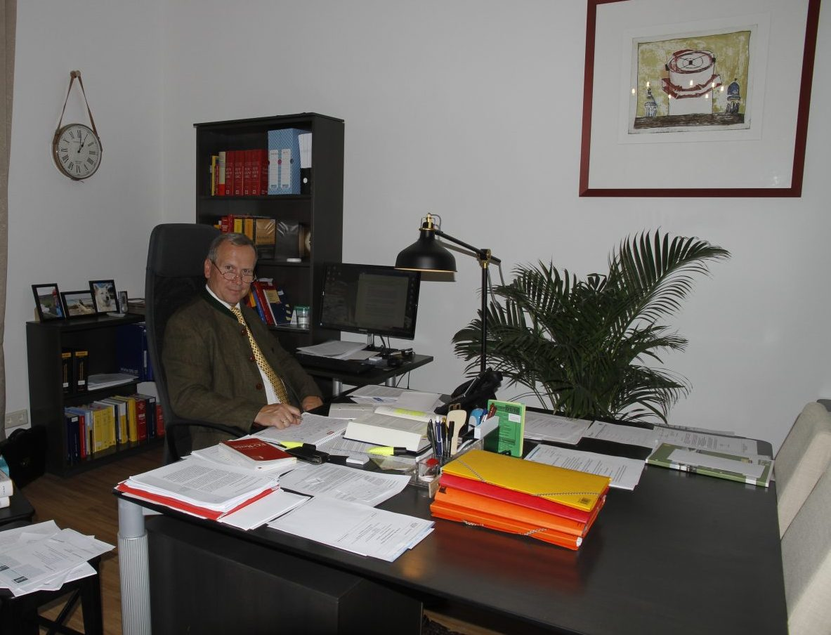Willkommen bei dr. andreas schuster! u2013 dr. andreas schuster